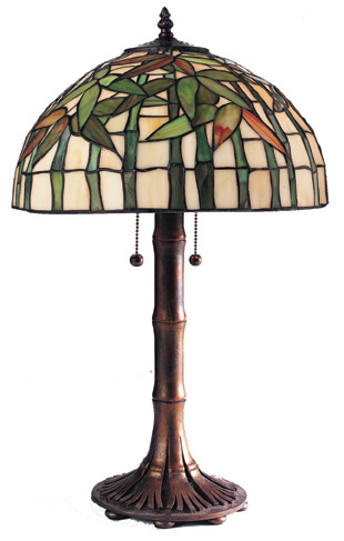 bamboolamp.jpg