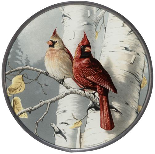 cardinalsandbirch.jpg