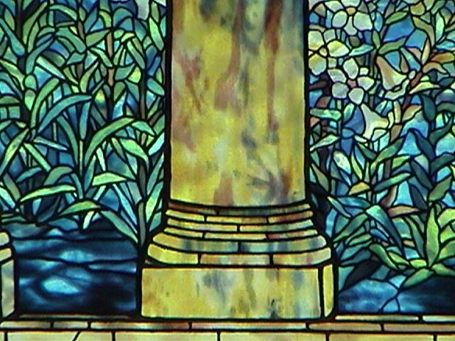fieldoflilies3.jpg