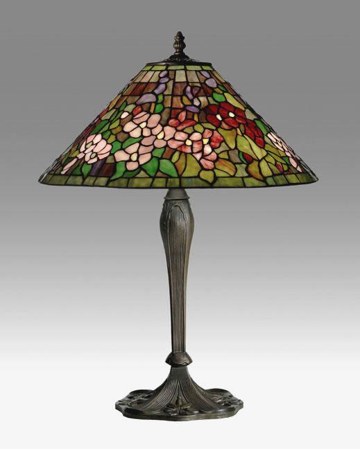 hollyhocklamp.jpg