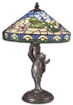 kermitlamp.jpg