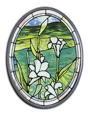 marktwainlilies.jpg