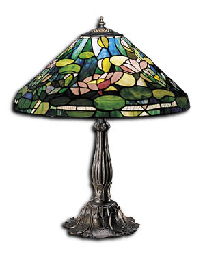 monetwaterlilieslamp.jpg