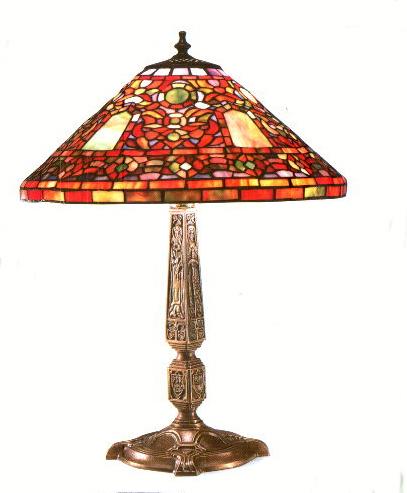russianlamp.jpg