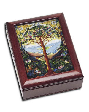 treeoflifebox.jpg