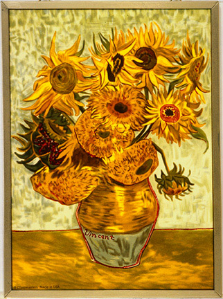 vangoghsunflowers.jpg
