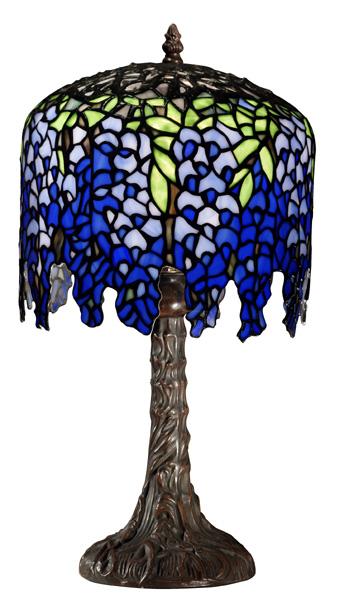 wisterialamp.jpg